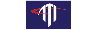 Aurora Technologies, Inc