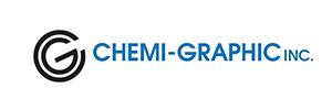 Chemi-Graphic, Inc.