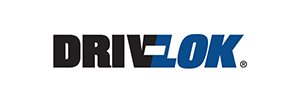 Driv-Lok, Inc.