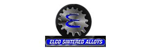 Elco Sintered Alloys