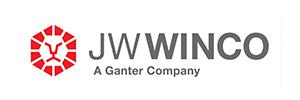 J.W. Winco