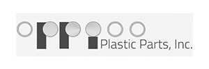 Plastic Parts, Inc.