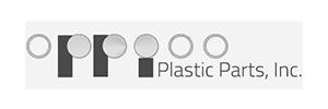 Plastic Parts, Inc.