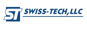 Swiss-Tech, LLC