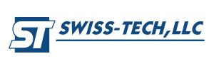 Swiss-Tech, LLC